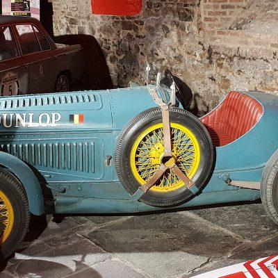 Grand-Prix FN [1925]