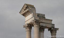 Archeologisch Park Xanten